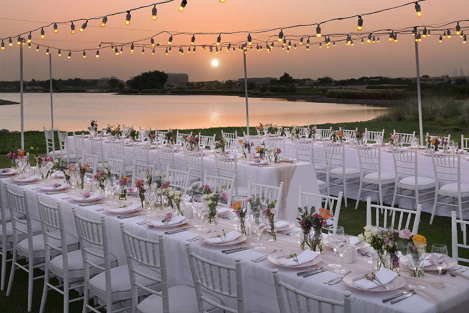 the-wedding-fair-by-emaar-hospitality-group-venue-option-waters-edge-at-arabian-ranches-golf-club