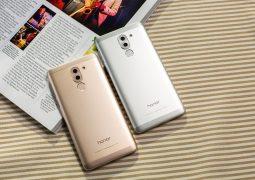 إطلاق هاتف 6X الجديد من هواوي هونر في الشرق الأوسط بعد أن خطف الأضواء في المعرض العالمي للإلكترونيات الاستهلاكية