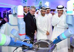 حمدان بن محمد: مجتمع الإمارات يتميّز بقيم العطاء والتكافل الاجتماعي