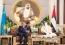 اتفاق لإضافة الجوازات الخاصة إلى إعفاء التأشيرات بين الإمارات وكازاخستان