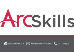 أرك سكيلز تقدم  حلول مثبتة ومختبرة لإحداث تأثير حقيقي وفعال للشركات والطلاب