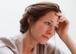 علاج اضطراب فرط الحركة وتشتت الانتباه وأعراضه وأسبابه