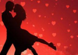 في عيد الحب ….كيف ولماذا نقع به