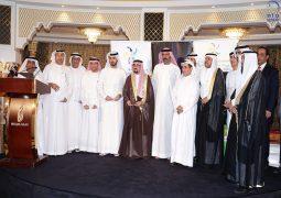 بلدية دبي تفوز بجائزة التميز في تطوير إدارة المعرفة والإبداع والابتكار