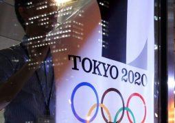"""اليابان تصنّع ميداليات """"طوكيو 2020"""" من هواتفها القديمة"""