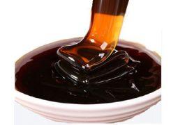 تعرف على فوائد العسل الأسود وأنقذ صحتك