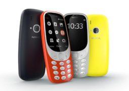 عصر جديد لأجهزة هواتف نوكيا الذكية