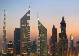 """دبي تستضيف يوم غد """"منتدى دبي للشركات العائلية""""."""