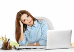 اسباب الارهاق عند المرأة وطرق التغلب على هذا الشعور والتخلص منه