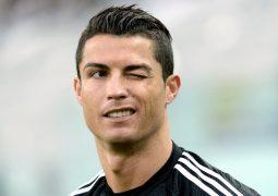 قلق نادي  ريال مدريد والسبب رونالدو