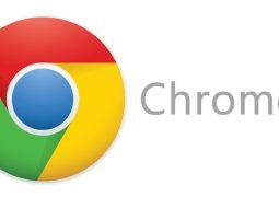 تعرف على ميزة متصفح جوجل  كروم الجديد