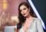 نادين نسيب نجيم وأخبار عن نجاح عالمي