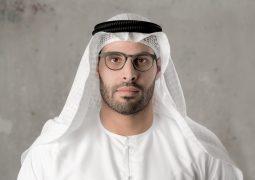 """""""أم الإمارات"""".. قيادة نحتفي بإنجازاتها……..بقلم محمد خليفة المبارك"""