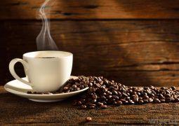القهوة تجنبك الخرف والزهايمر