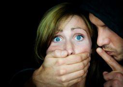 تعرف على أسباب التحرش الجنسي وماهيَاته