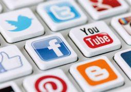 أوروبا تشترط على وسائل التواصل تعديل شروط الاستخدام