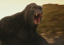 """157 مليون دولار إيرادات فيلم """"Kong: Skull Island"""" حول العالم"""