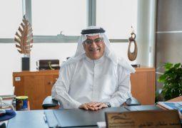 رأس الخيمة العقارية توقع عقداً بقيمة 11.5 مليون درهم إماراتي  ضمن مشروع ميناء العرب