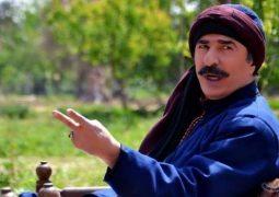 بعد أربعة أعوام مسلسل طوق البنات يعود من دمشق