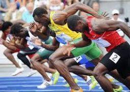 باريس تفاجيء العالم فيما يخص أولمبياد 2020