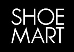 """ارتدي أحذية أحلامك مع أحدث اتجاهات موضة """"شومارت"""" لموسم ربيع/صيف 2017"""