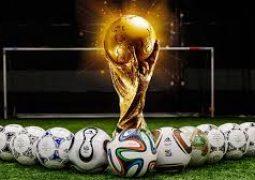 هل سيكون مونديال 2026 في المغرب
