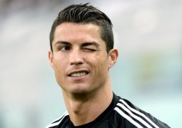 تخوفات روسية من إنتقادات لكأس العالم المقبل  والسبب انستغرام كريستيانو رونالدو