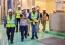 عبدالله بن زايد: الإمارات مرجعاً للدول الراغبة بتطوير برنامج نووي سلمي لإنتاج الطاقة