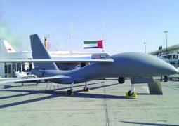 """""""الداخلية"""" و""""الطيران المدني"""" تطلقان حملة توعية لاستخدام الطائرات بدون طيار"""