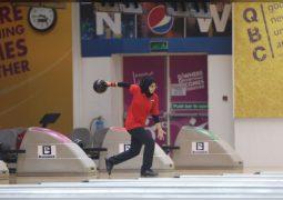 """الإمارات تحرز """"30 """" ميدالية ملونة في بطولة المرأة الخليجية بالدوحة"""
