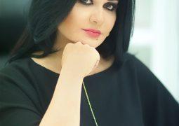 شفط الدهون أبرز عمليات التجميل في الأمارات