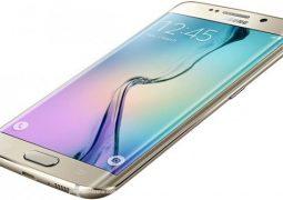 سامسونغ تخطط لإنتاج هاتف قابل للطي قريباً