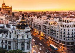 لماذا رفض مطعم في مدريد استقبال زبائن روس