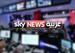 """""""سكاي نيوز عربية"""" تكرم شخصيات ومؤسسات مصرية لها بصمات في نشر التسامح ومحاربة التشدد"""