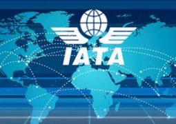 """"""" الدولي للنقل الجوي """" يتوقع إرتفاع عدد المسافرين بمطارات الدولة بنسبة 6.3 بالمائة خلال2017"""