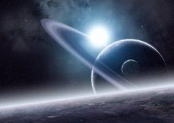 محيطات ماوراء الأرض موضوع ناسا القادم