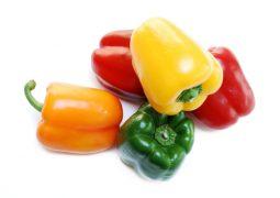 الإمارات تحظر استيراد الخضروات من بعض الدول عربية