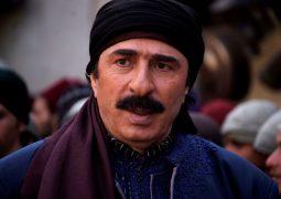 رشيد عساف يعتذر لجمهوره ويعدهم: انتظروني قري