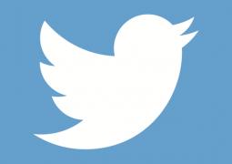 """""""تويتر"""" يطلق نسخة مخصصة للإنترنت البطيء"""