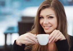 تعرف على  كمية القهوة التي لا تسبب ضرراً للجسم