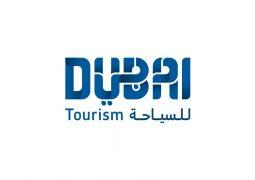 """عثمان مراد …""""اتبعني إلى سوق السفر العربي"""""""
