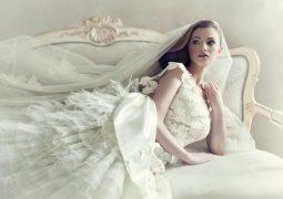 نصائح الجمال لعرائس 2017 من عيادة كايا للبشرة