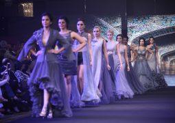"""""""أسبوع آراب آسيا للأزياء"""" تتوج دبي كعاصمةٍ عربية للأزياء"""