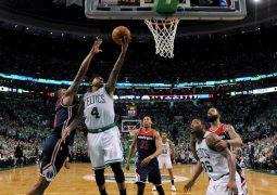 كافالييرز يواجه بوسطن في نهائي المنطقة الشرقية من دوري المحترفي NBA