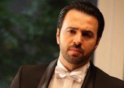 """تيم حسن يواصل تصوير """"الهيبة"""" بعد عقد قرانه على وفاء الكيلانى"""