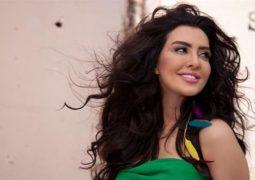 بالفيديو  ميساء مغربي : الدراما تحمل رسائل أكثر من الإعلام
