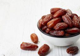 أبرز الأطعمة الأساسية لإفطار صحي