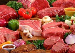 احذر اللحوم الحمراء فهي تقصر العمر