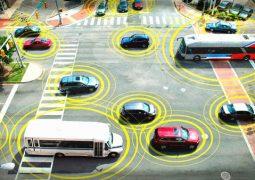 عمدة  نيويورك: سنسمح بتجربة المركبات ذاتية القيادة