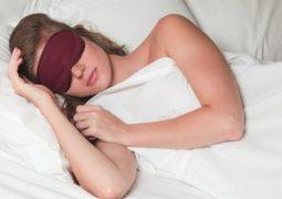 دراسة تسبت أن سر جمال الوج يعود إلى النوم ليلآ